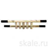 Домашний тренажер скандинавская ходьба с палками